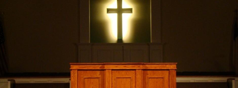 pulpit_cross2